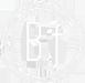 メンタルコーチ | NATSUKI ロゴ